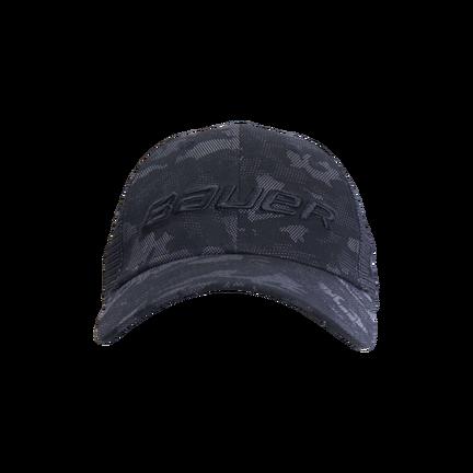 BAUER NE 9FORTY HAT CAMO,,medium