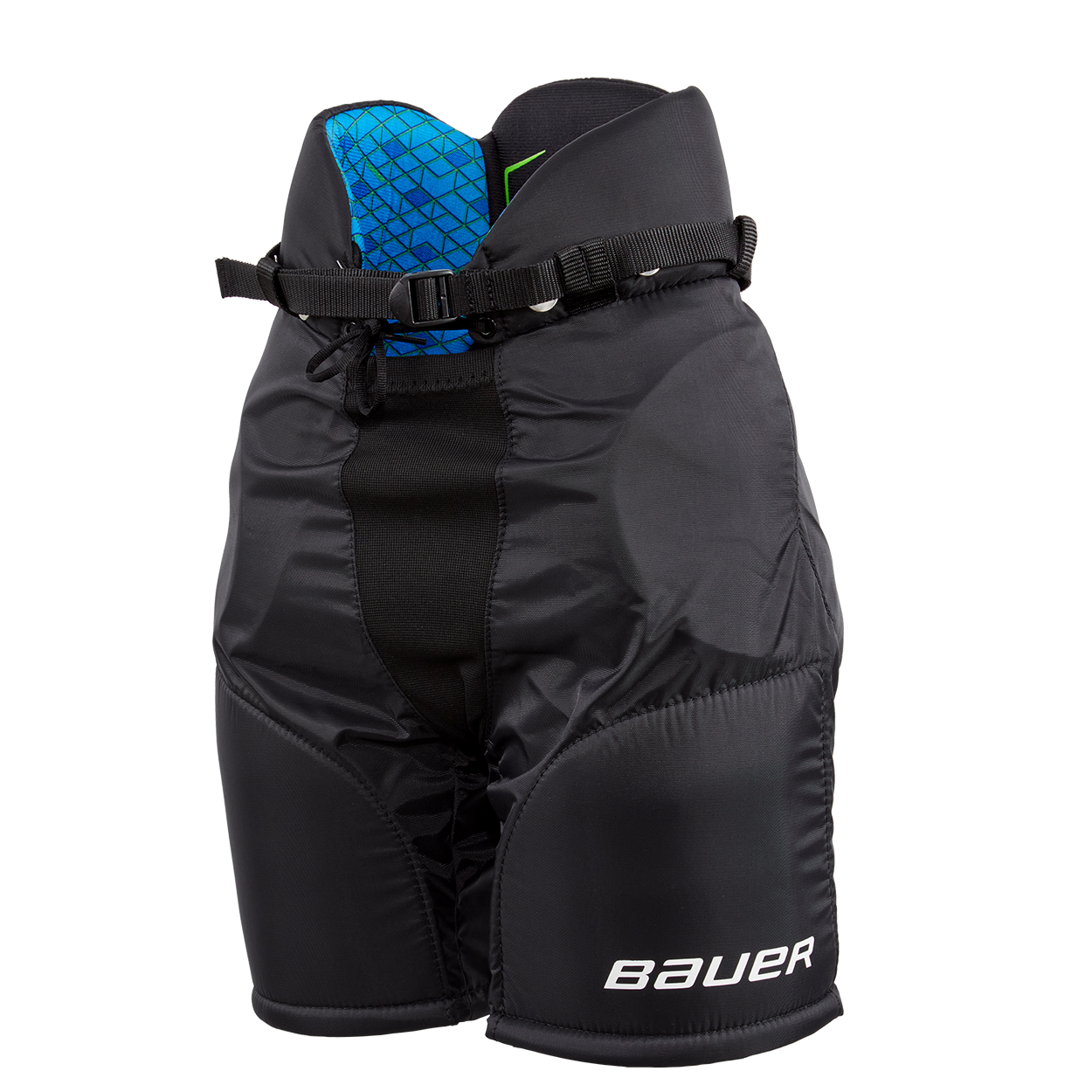 BAUER X Pant Youth