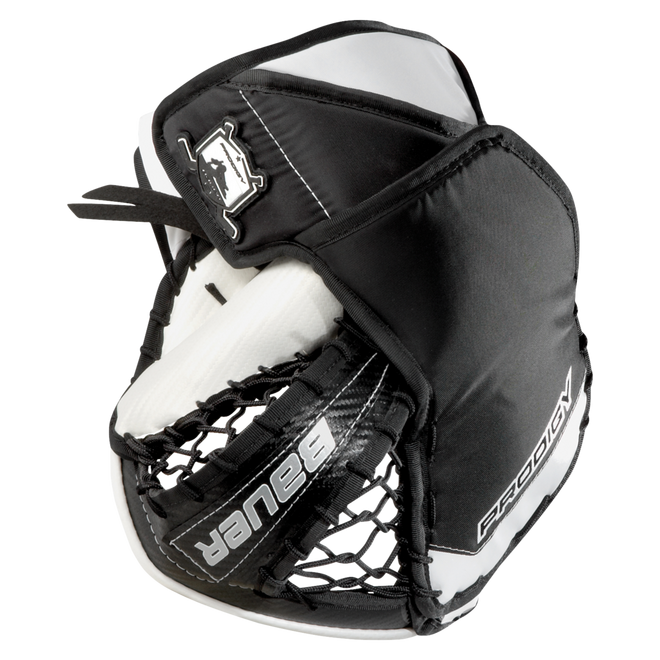PRODIGY Youth Catch Glove