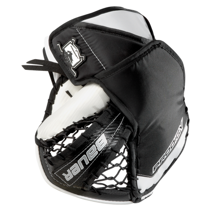 PRODIGY Youth Catch Glove,,medium