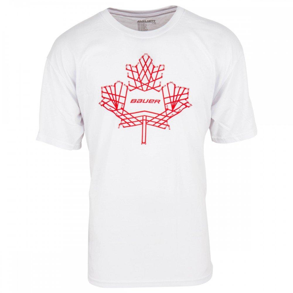 Canada National Pride Tee,,medium