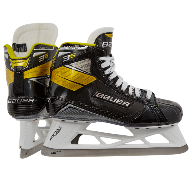 SUPREME 3S Goal Skate Junior
