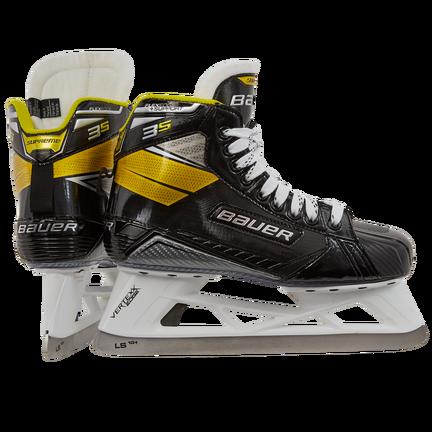 SUPREME 3S Goal Skate Junior,,Medium