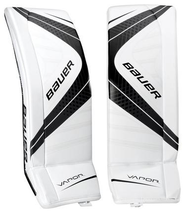 VAPOR X700 Goal Pad,,medium