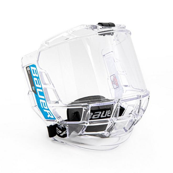 CONCEPT 3 Full Face Shield Visor