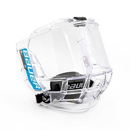 CONCEPT 3 Full Face Shield Visor,,Medium
