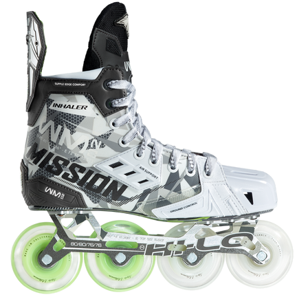 MISSION RH INHALER WM02 Skate Senior,,medium