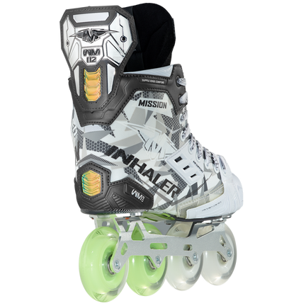 MISSION RH INHALER WM02 Skate Senior,,medium