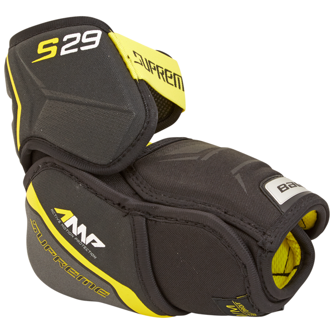 Supreme S29 Elbow Pad Junior