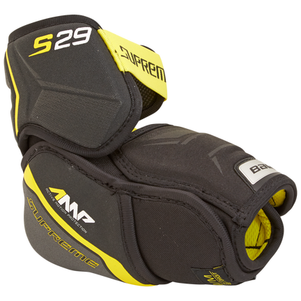 Supreme S29 Elbow Pad Junior,,Размер M