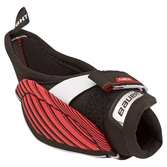 NSX Elbow Pad Youth