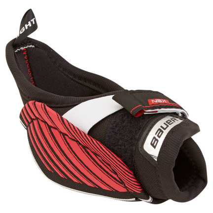 NSX Elbow Pad Youth,,Размер M