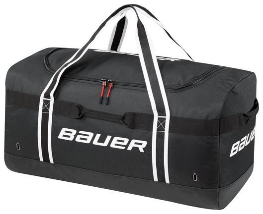 VAPOR Team Carry Bag,BLACK,medium