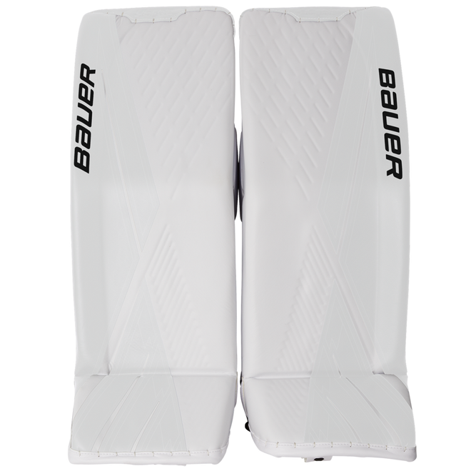 SUPREME ULTRASONIC Goal Pad Senior