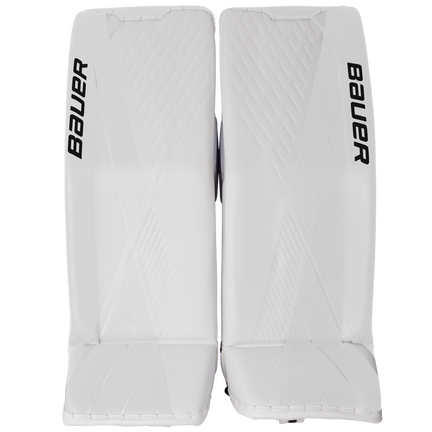 SUPREME ULTRASONIC Goal Pad Senior,,medium