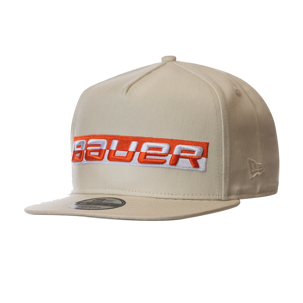 New Era 950 Color Pop A-Frame Ivory,,Размер M