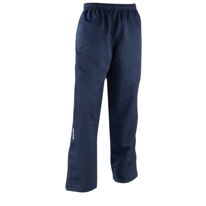 Women's Lightweight Warmup Pant