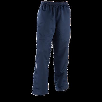 Women's Lightweight Warmup Pant,,medium