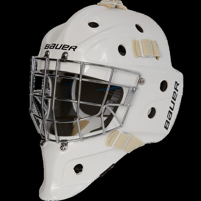 930 Goal Mask Senior