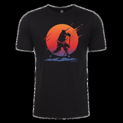 Black Friday Flex T-Shirt,,medium