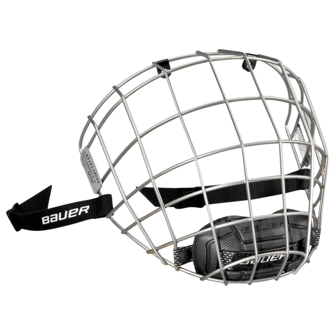 PROFILE III FACEMASK