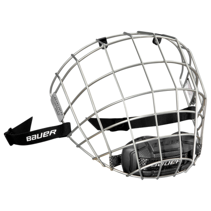 PROFILE III FACEMASK,,medium