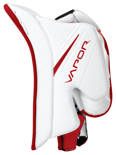 VAPOR 1X Blocker