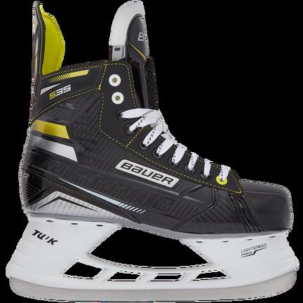 SUPREME S35 Skate Intermediate,,medium