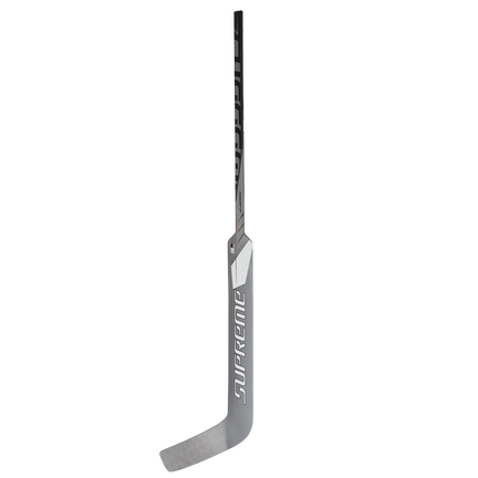 SUPREME 3S PRO Goalie Stick Senior,,moyen