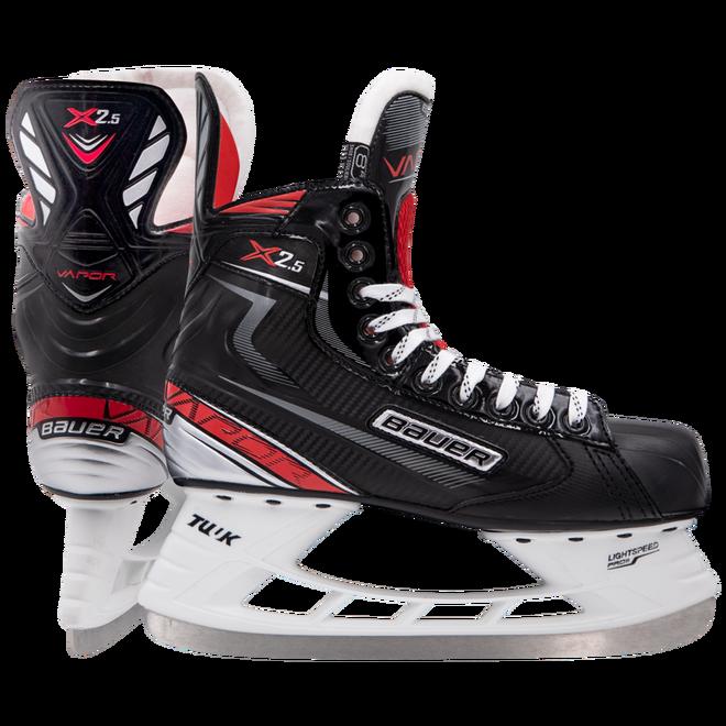 Vapor X2.5 Skate Senior