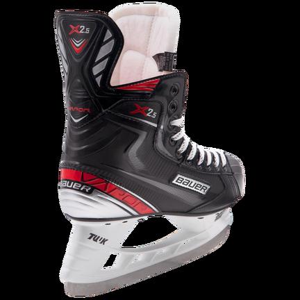 Vapor X2.5 Skate Senior,,moyen