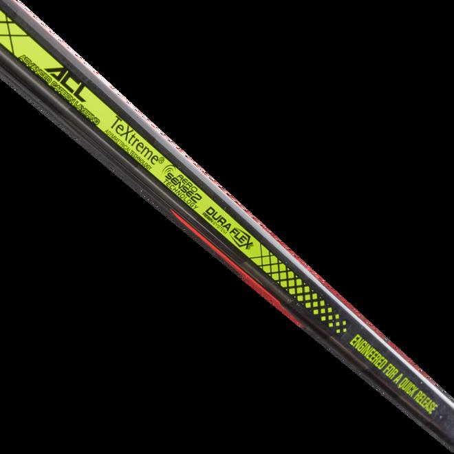 VAPOR FLYLITE Griptac Stick Intermediate