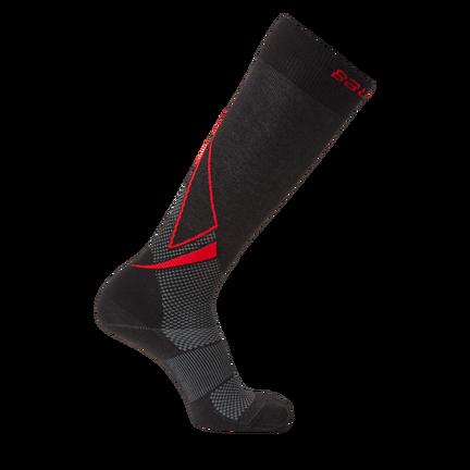 S19 PRO Tall Skate Sock,,medium