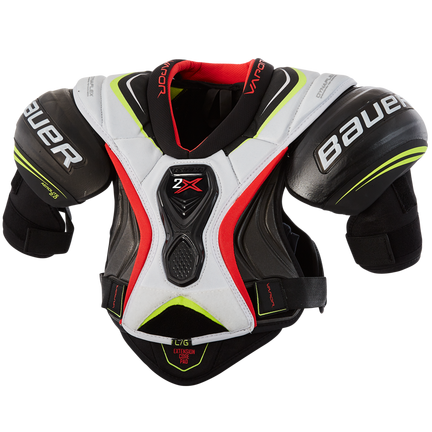 VAPOR 2X Shoulder Pad Junior,,Medium