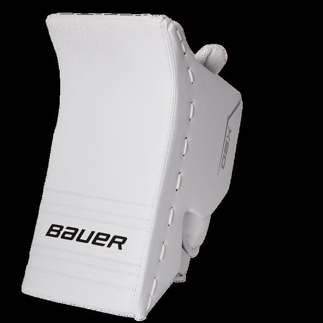 BAUER GSX Blocker Intermediate
