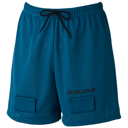 Women's Mesh Jill Short Blue,,Размер M