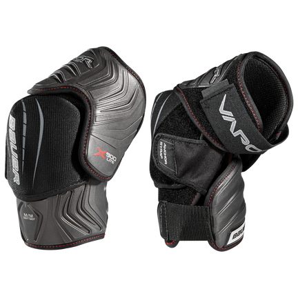 VAPOR X900 LITE ELBOW PAD,,medium