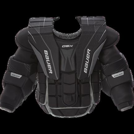 BAUER GSX Chest Protector Junior,,Medium