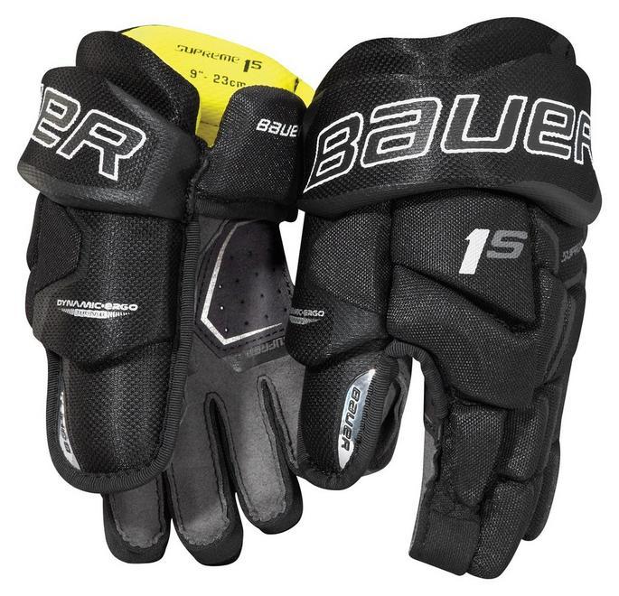 SUPREME 1S Glove
