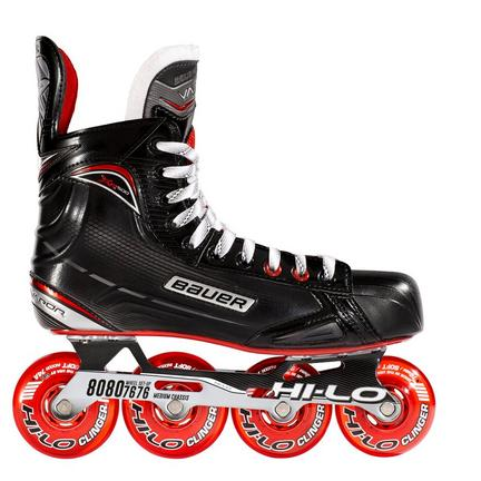 BAUER RH XR500 Skate Senior,,Medium