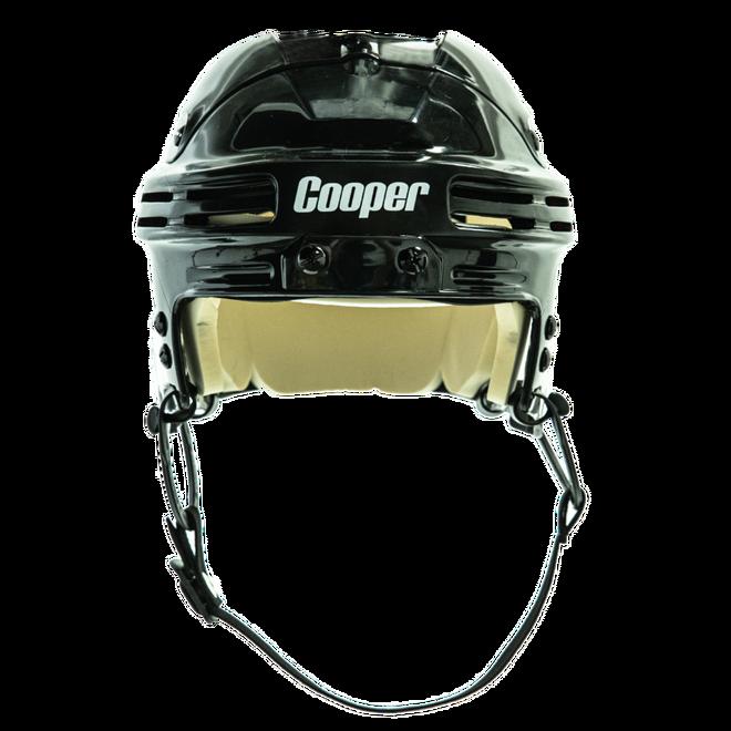 Cooper 4500 Helmet Senior