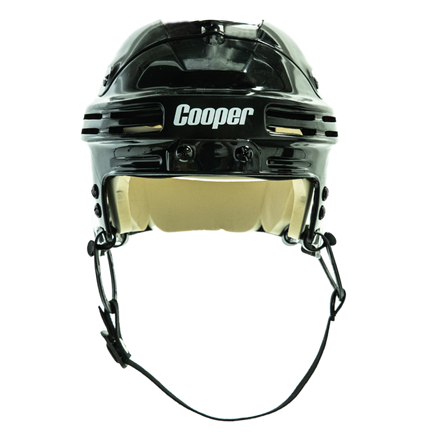 Cooper 4500 Helmet Senior,,medium
