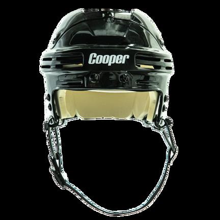 Cooper 4500 Helmet Senior,,medium