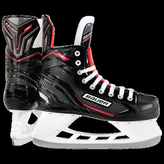 NSX Skate