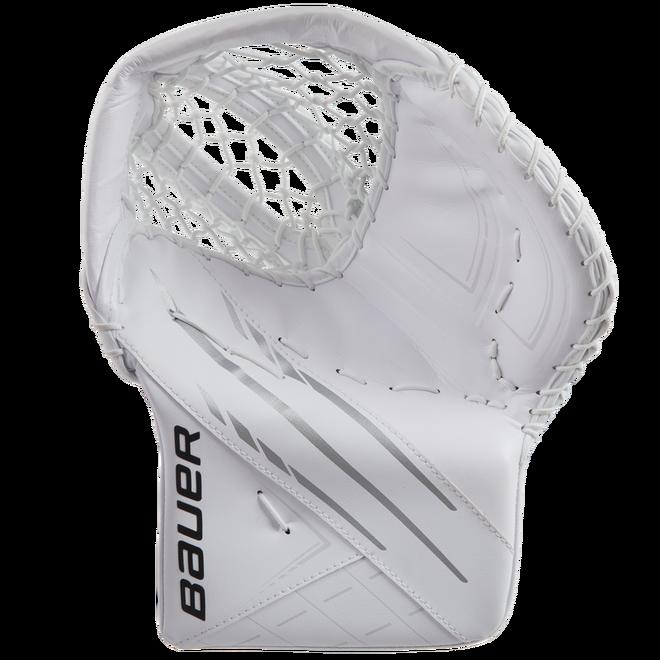 VAPOR 3X Catch Glove Intermediate