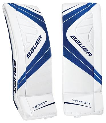 VAPOR X900 Goal Pad,,medium