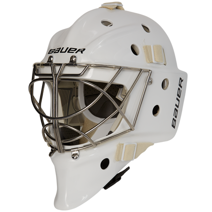960 Goal Mask Senior - Cat Eye,,Medium