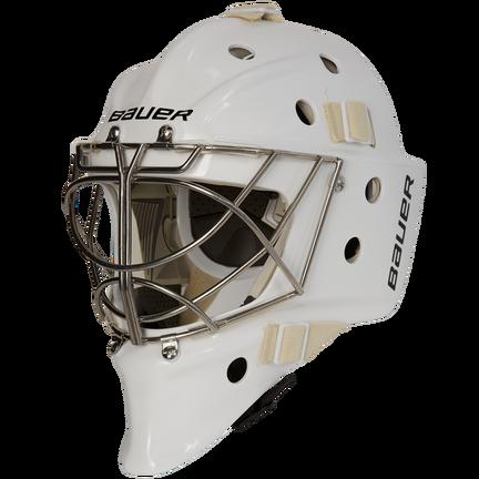 960 Goal Mask Senior - Cat Eye,,Medium