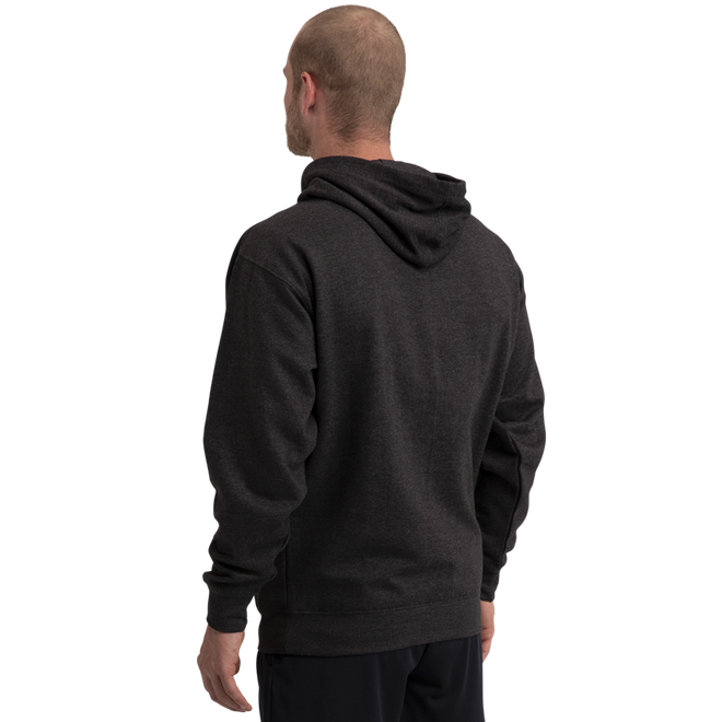 BAUER Core Hoody Color Pop Senior - Sapphire
