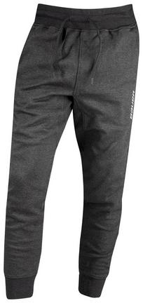Premium Fleece Jogger Pant,CHARCOAL,medium